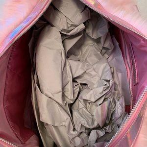 Dolls Kill Bags - Duffel bags
